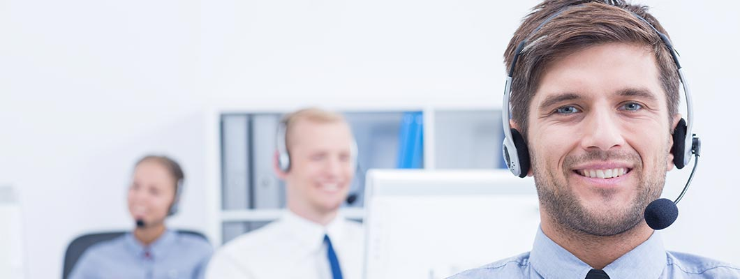 7 success hacks for telemarketing